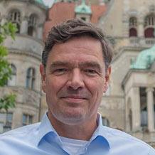 Johannes Rechenbach